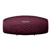 Altavoz Bluetooth Philips Everplay BT6900 Rosa