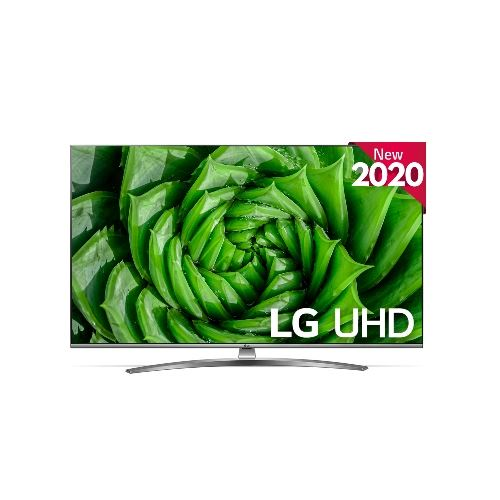TV LED 55'' LG 55UN81006 IA 4K UHD HDR Smart TV