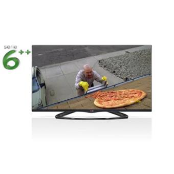 LG 42LA660S LED 42'' Full HD 3D Smart TV