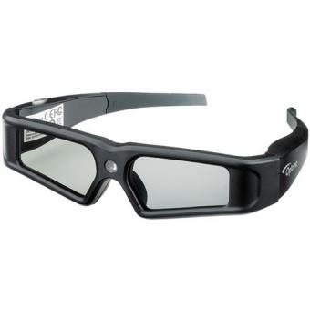Optoma ZD201 Gafas 3D