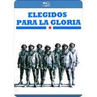 Elegidos para la gloria - Blu-Ray