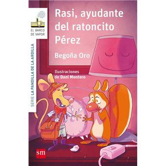 Rasi ayudante del ratoncito perez-b