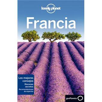 Francia 8