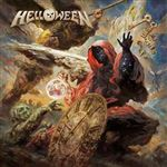 Helloween - 2 Vinilos Picture Disc