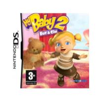 Baby 2 Nintendo DS