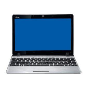 ASUS EEE PC 1201K NETBOOK KB DESCARGAR DRIVER