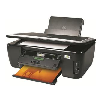 LEXMARK S300 SERIES DRIVER DOWNLOAD