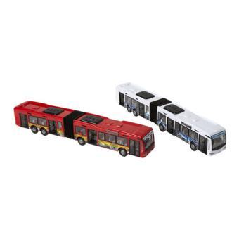 Autobús urbano (40 cm). Varios modelos