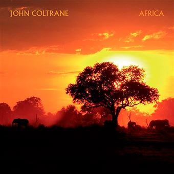 Africa - Vinilo