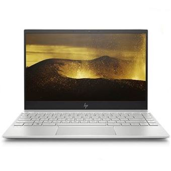 Portátil HP ENVY 13-ah0003ns Plata (Producto Reacondicionado)