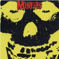 Collection: Misfits