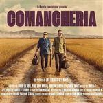 Comancheria - 2 Vinilos