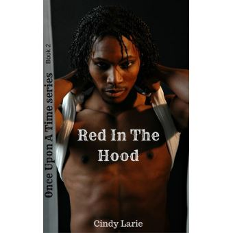 Red In The Hood, Once Upon A Time 2