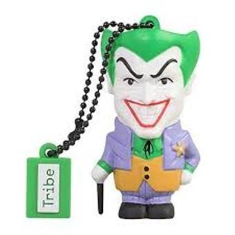 Tribe Joker Memoria USB 2.0 16 GB