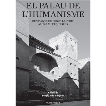 El Palau de l'Humanisme