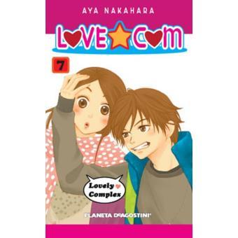 Love.com 7
