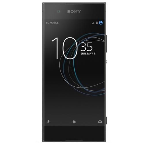 """Sony Xperia XA1 Ultra 6"""" negro"""