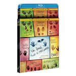 Un Final Made In Hollywood - Blu-ray + DVD