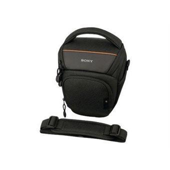 Sony LCS-AMB Bolsa Reflex