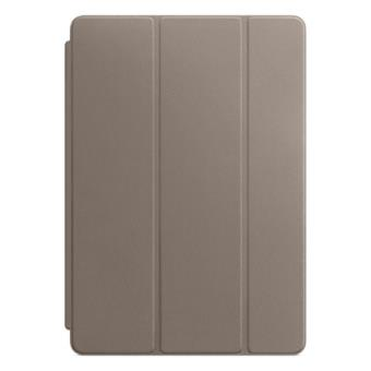 "Funda Apple Leather Smart Cover para iPad Pro 10,5"" Marrón"