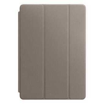 "Funda Apple Leather Smart Cover para iPad Pro 10,5"" Marrón"