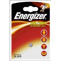 Energizer Pila LR41 392/384