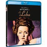La Loba - Blu-Ray