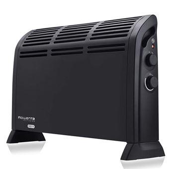 Calefactor Rowenta Vetissimo II