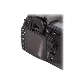 Protector de pantalla Kaiser para Canon 7D