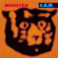 Monster 25th Anniversary - Vinilo