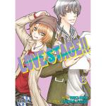 Love stage 6