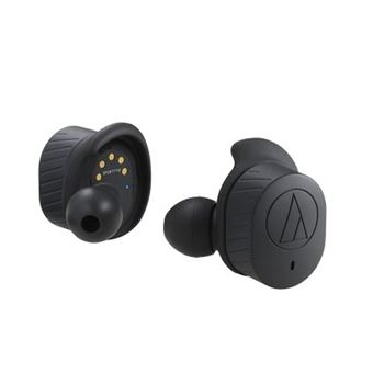 Auriculares Bluetooth Audio Technica ATH-SPORT7TW