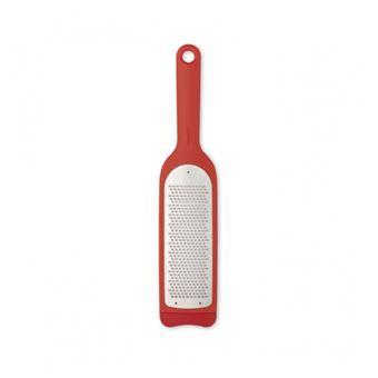 Rallador de tiras finas Brabantia 110108 Rojo