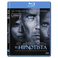 El hipnotista - Blu-Ray