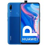 Huawei P smart Z 6,6'' 64GB Azul
