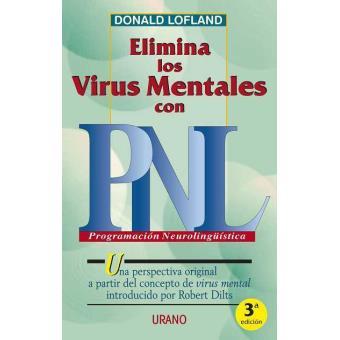 Elimina los virus mentas con PNL