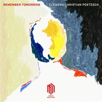 Remember Tomorrow - Vinilo