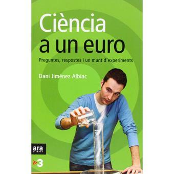 Ciencia a un euro
