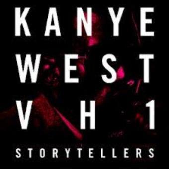 Vh1 Storytellers + DVD