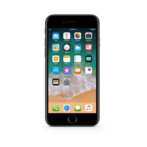 Apple iPhone 7 32 GB negro
