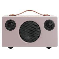 Altavoz Bluetooth Audio Pro Addon T3 Rosa