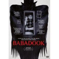 Babadook - DVD