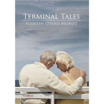 Terminal tales
