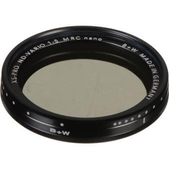 B +W - Filtro ND Vario XS PRO MRC NANO 77mm