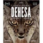 Dehesa, el Bosque del Lince Ibérico - Blu-ray