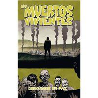 Los Muertos Vivientes Nº 32/32