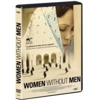 Women Without Men - DVD