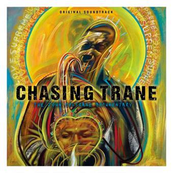 Chasing Trane B.S.O.