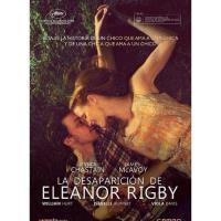 La desaparición de Eleanor Rigby - DVD