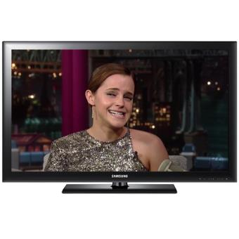 "Samsung LE40D503 LCD 40"" Full HD"
